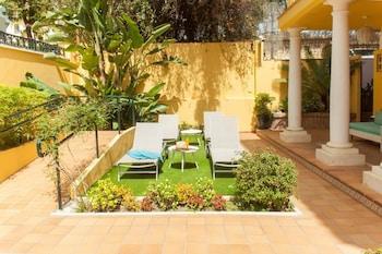 Picture of Villa Lorena Málaga in Málaga