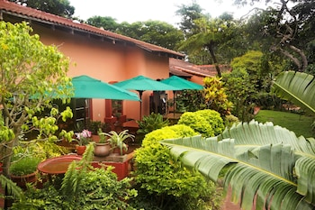 Picture of Santa Lucia Guest House in St. Lucia