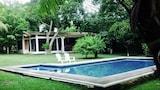 Hotel unweit  in Tuxpan,Mexiko,Hotelbuchung