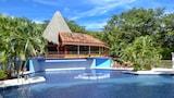 Papagayo hotel photo