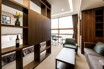 Picture of Ramada Incheon in Incheon