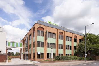 Picture of Ibis Styles London Heathrow in Hounslow