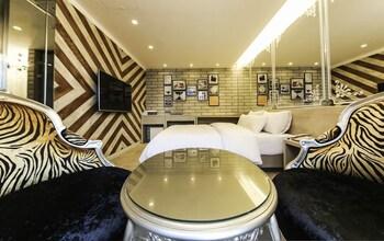Picture of HOTEL LASSA in Seoul
