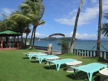 Picture of BADLADZ Staycation Condos in Puerto Galera