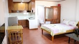 Choose This Cheap Hotel in Puerto Galera
