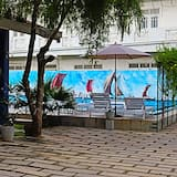 Blueelephant Boutique Hotel