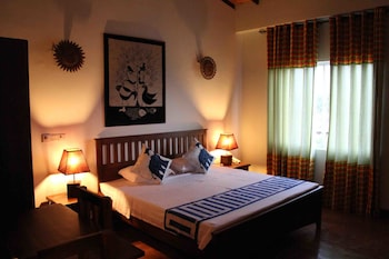 Picture of Blue Elephant Guest House in Negombo