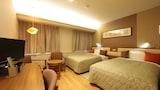Picture of Hotel Monarque Tottori in Tottori