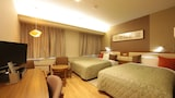 Foto av Hotel Monarque Tottori i Tottori