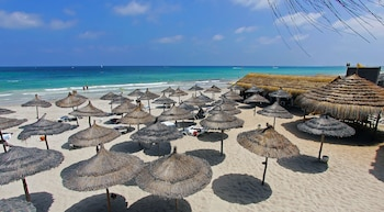 Foto Joya Paradise di Djerba Midun