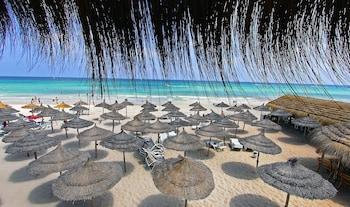 Image de Joya Paradise Midun
