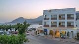 Hotel unweit  in Agios Vasilios,Griechenland,Hotelbuchung