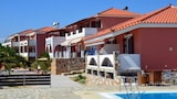 Reserve this hotel in Karystos, Greece