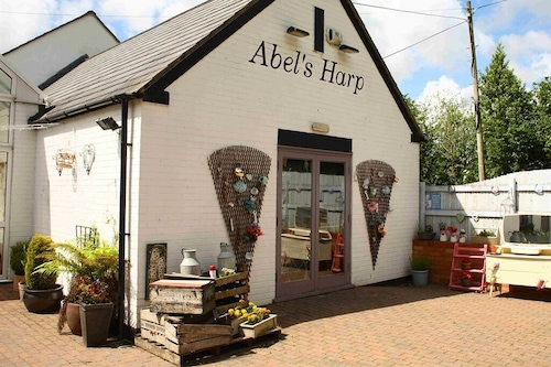 Abel's