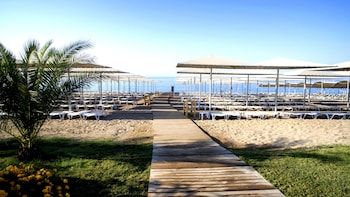 Picture of Riolavitas Resort & Spa - All Inclusive in Side