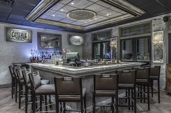 Foto La Galerie French Quarter Hotel di New Orleans