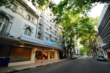 Picture of Oxford Hotel in Montevideo