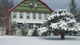 Pine Hill hotels,Pine Hill accommodatie, online Pine Hill hotel-reserveringen