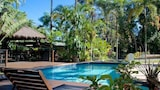 Hotels in Brinsmead, Australia | Brinsmead Accommodation,Online Brinsmead Hotel Reservations