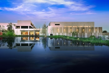 西歸浦亞內克士飯店的相片