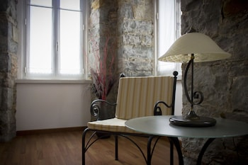 Picture of Residence Theresia in Trieste