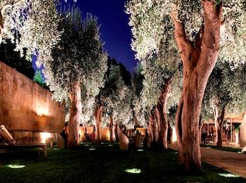 Foto di La Fiermontina - Urban Resort Lecce a Lecce