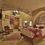 Deluxe Room, Bathtub - Guest Room