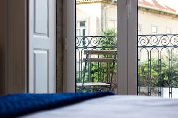Image de Oporto Trendy Apartments à Porto