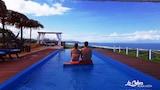 Hotel di Javilla, Akomodasi Javilla, Reservasi Hotel Javilla Online