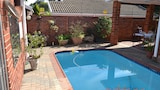 Book this Pool Hotel in Ladysmith