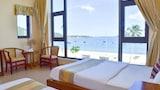 Sélectionnez cet hôtel quartier  Da Nang, Vietnam (réservation en ligne)