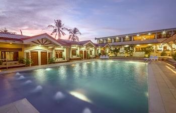 Picture of Rema Tourist Inn in Puerto Princesa