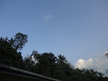 Picture of Relaxed Style of Stay in Kandy
