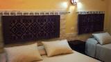 Hotel unweit  in Gonnesa,Italien,Hotelbuchung