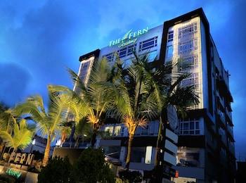 Picture of The Fern Residency Kolkata in Kolkata