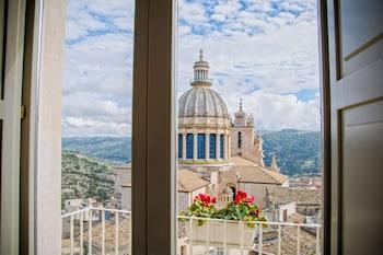 Picture of Il Duomo Relais in Ragusa