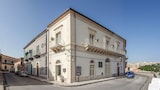 Hotel unweit  in Ragusa,Italien,Hotelbuchung
