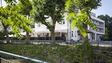 Picture of Boutiquehotel Valentino in Bad Schallerbach