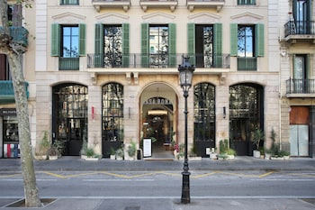 Picture of Hotel Casa Bonay in Barcelona