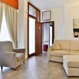 아파트, 침실 1개 (2 adults and 2 children) - 대표 사진