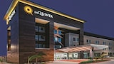 Reserve this hotel in McAllen, Texas