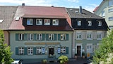Laufenburg hotel photo