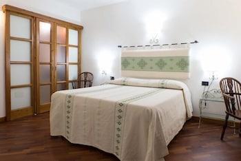 Picture of Carloforte Apartment - Sardinian Gems in Carloforte