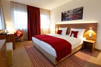 Picture of GHOTEL hotel & living Essen in Essen