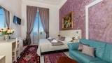 Book this In-room accessibility Hotel in Cagliari