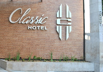Picture of Classic Hotel in Belo Horizonte
