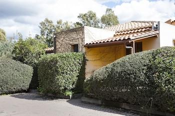 Restplasser til Quartu Sant'Elena