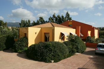 Bild vom Il Locandiere in Quartu Sant'Elena