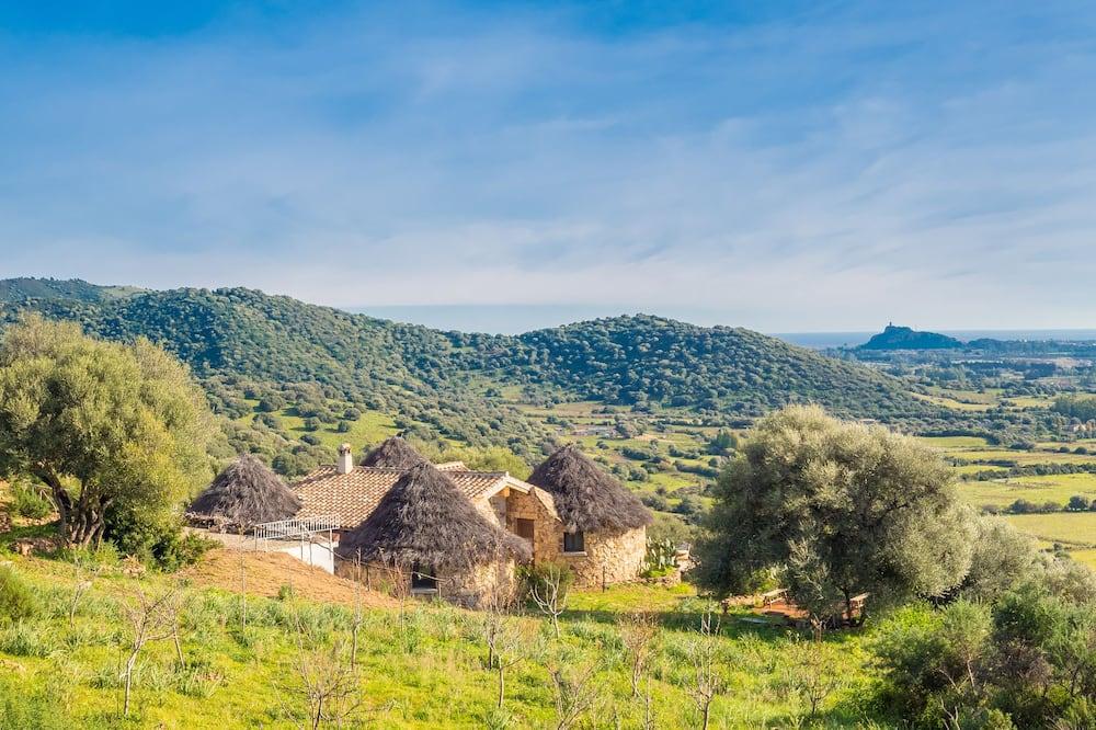Essenza Sardegna
