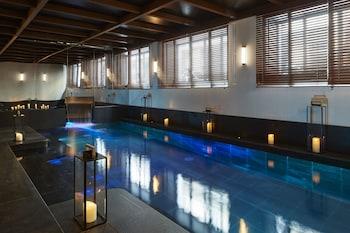 Picture of Le Roch Hotel & Spa in Paris